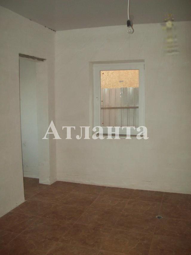 Продается дом на ул. Сортоиспытательная 2-Я — 43 000 у.е. (фото №2)