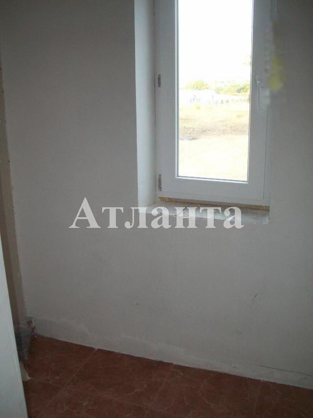 Продается дом на ул. Сортоиспытательная 2-Я — 43 000 у.е. (фото №3)