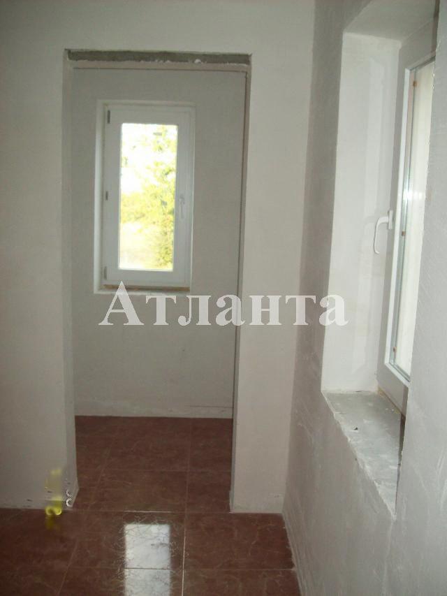 Продается дом на ул. Сортоиспытательная 2-Я — 43 000 у.е. (фото №4)