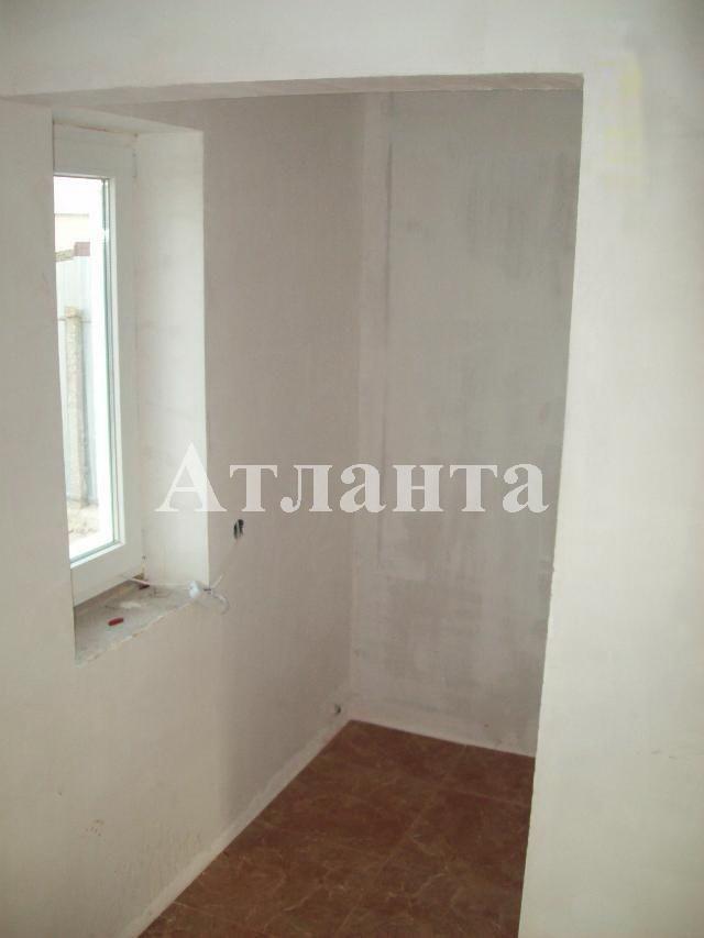 Продается дом на ул. Сортоиспытательная 2-Я — 45 000 у.е. (фото №5)
