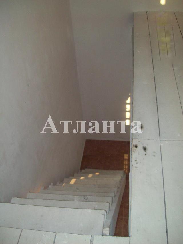 Продается дом на ул. Сортоиспытательная 2-Я — 45 000 у.е. (фото №14)