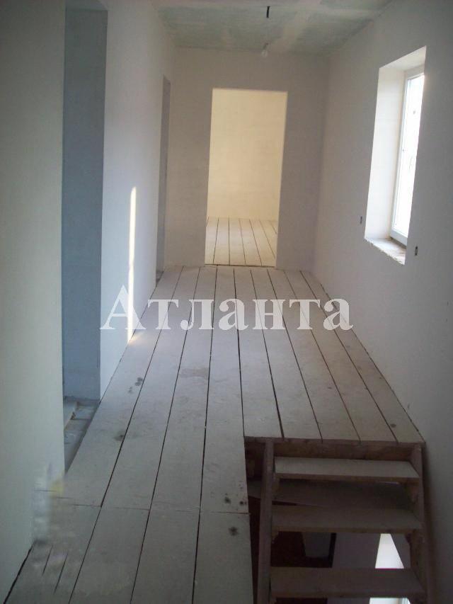 Продается дом на ул. Сортоиспытательная 2-Я — 43 000 у.е. (фото №6)