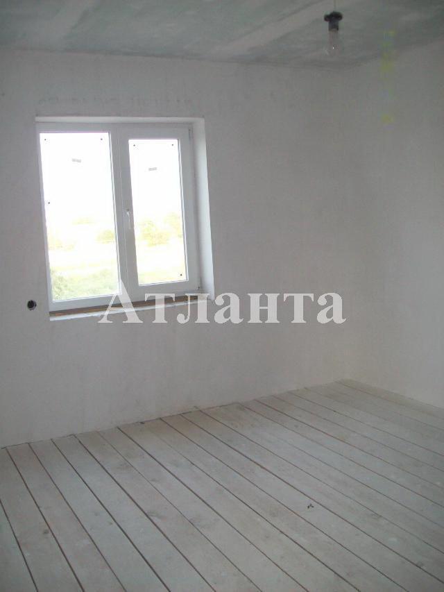 Продается дом на ул. Сортоиспытательная 2-Я — 43 000 у.е. (фото №7)