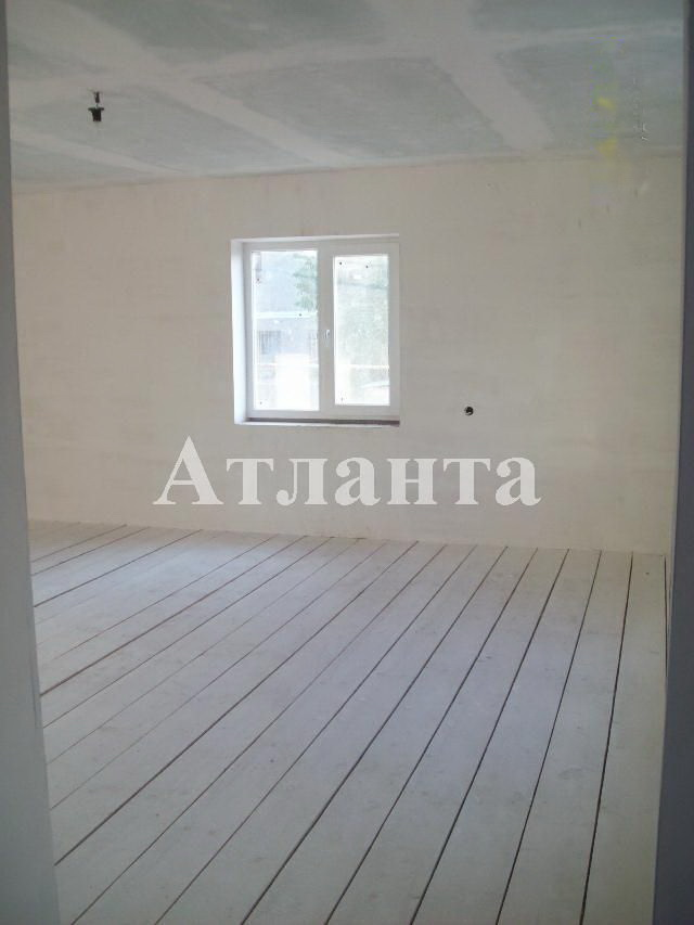 Продается дом на ул. Сортоиспытательная 2-Я — 45 000 у.е. (фото №8)