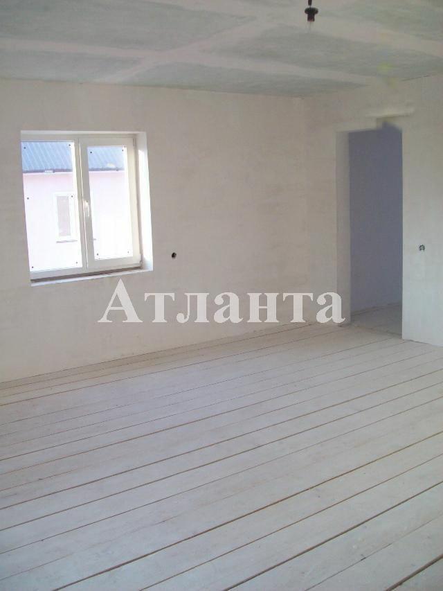 Продается дом на ул. Сортоиспытательная 2-Я — 43 000 у.е. (фото №9)