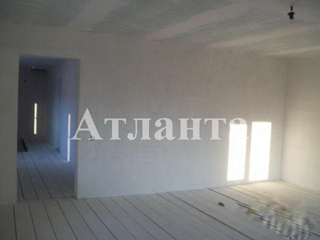 Продается дом на ул. Сортоиспытательная 2-Я — 45 000 у.е. (фото №10)