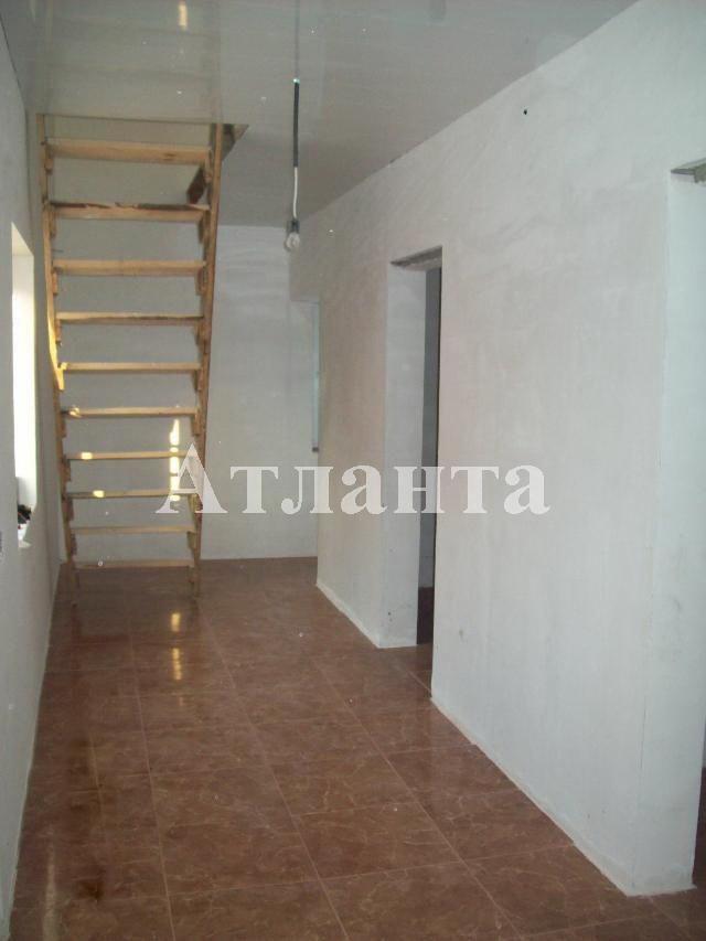 Продается дом на ул. Сортоиспытательная 2-Я — 43 000 у.е. (фото №11)