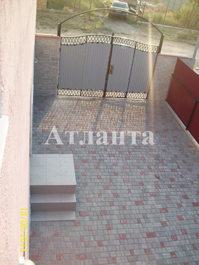 Продается дом на ул. Сортоиспытательная 2-Я — 45 000 у.е. (фото №12)
