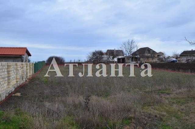 Продается земельный участок на ул. Малый Пер. — 20 000 у.е.