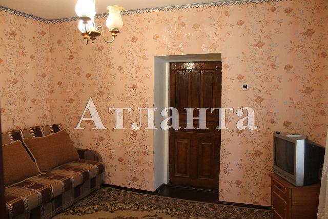 Продается дом на ул. Ленина — 43 000 у.е.