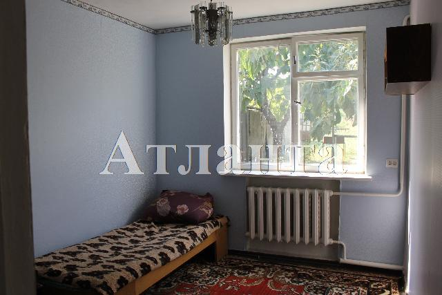 Продается дом на ул. Ленина — 43 000 у.е. (фото №3)