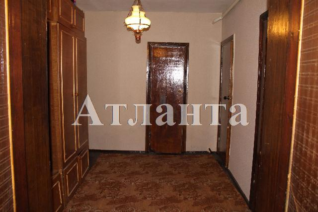 Продается дом на ул. Ленина — 41 000 у.е. (фото №4)