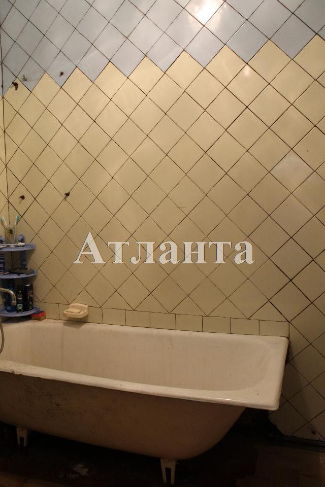 Продается дом на ул. Ленина — 41 000 у.е. (фото №6)