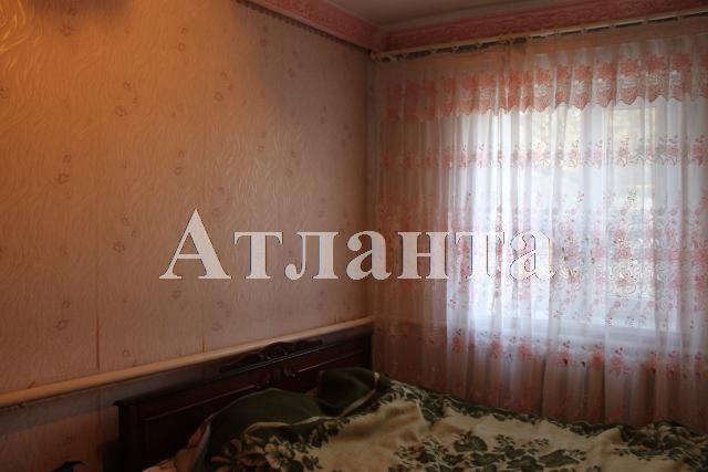 Продается дом на ул. Комсомольская — 50 000 у.е. (фото №2)