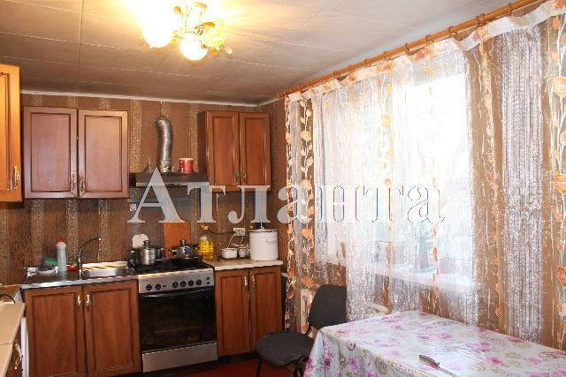 Продается дом на ул. Комсомольская — 50 000 у.е. (фото №3)
