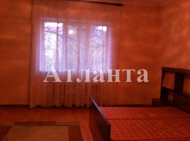 Продается дом на ул. Украинки Леси — 45 000 у.е. (фото №2)