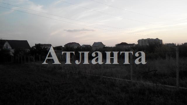 Продается земельный участок на ул. Киевская — 21 000 у.е. (фото №2)