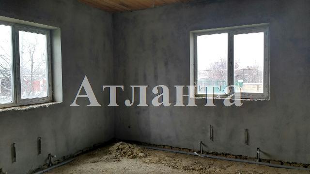 Продается дом на ул. Армейская — 25 000 у.е. (фото №2)