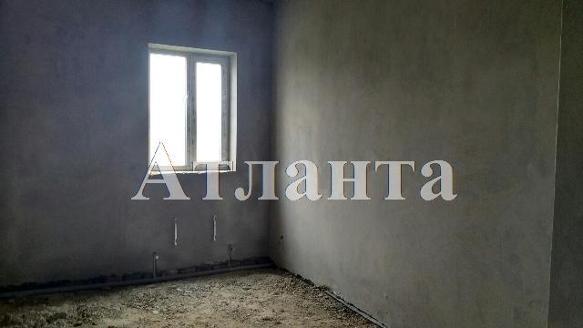 Продается дом на ул. Армейская — 25 000 у.е. (фото №3)