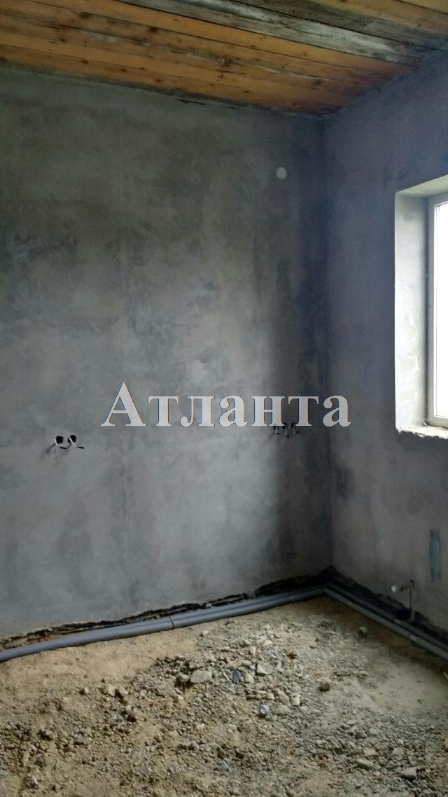 Продается дом на ул. Армейская — 25 000 у.е. (фото №4)