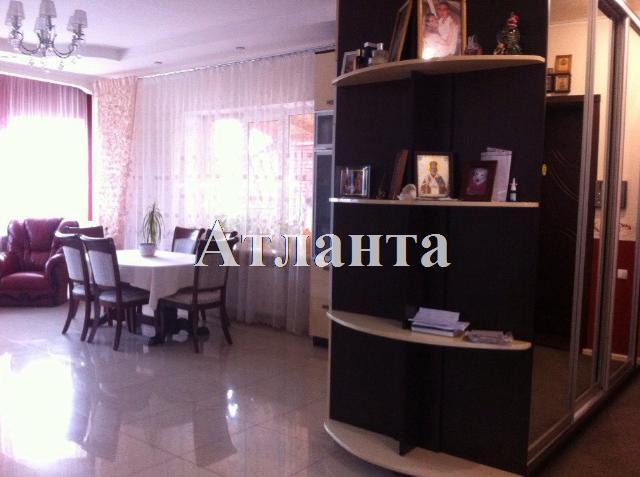 Продается дом на ул. Ленина — 152 000 у.е. (фото №2)