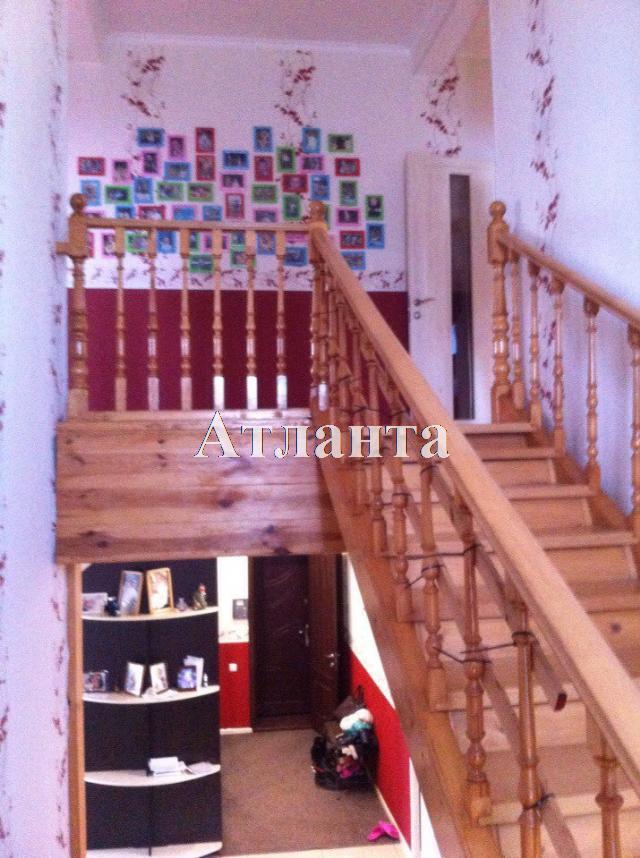 Продается дом на ул. Ленина — 130 000 у.е. (фото №3)