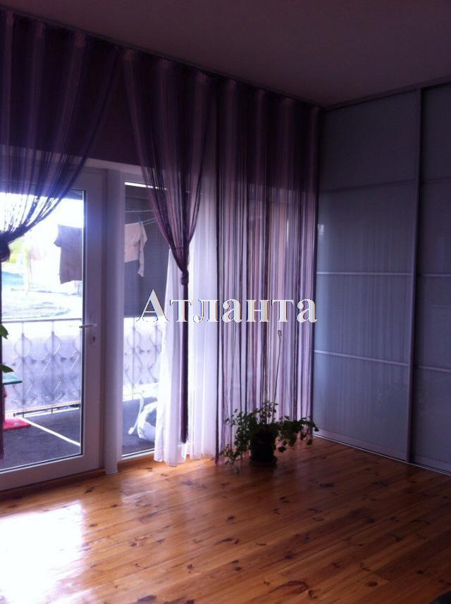 Продается дом на ул. Ленина — 152 000 у.е. (фото №5)