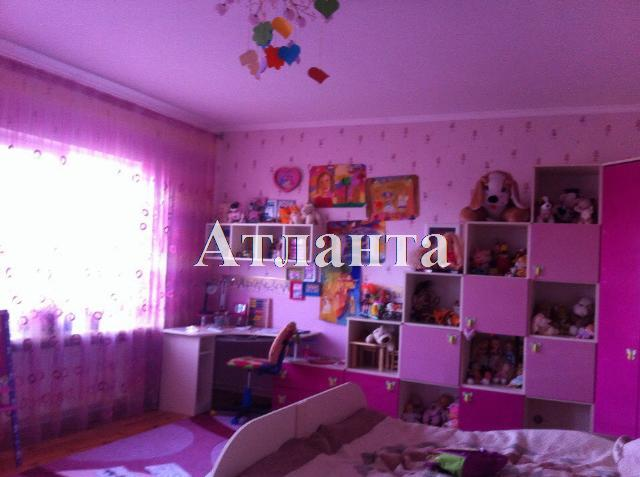 Продается дом на ул. Ленина — 130 000 у.е. (фото №6)