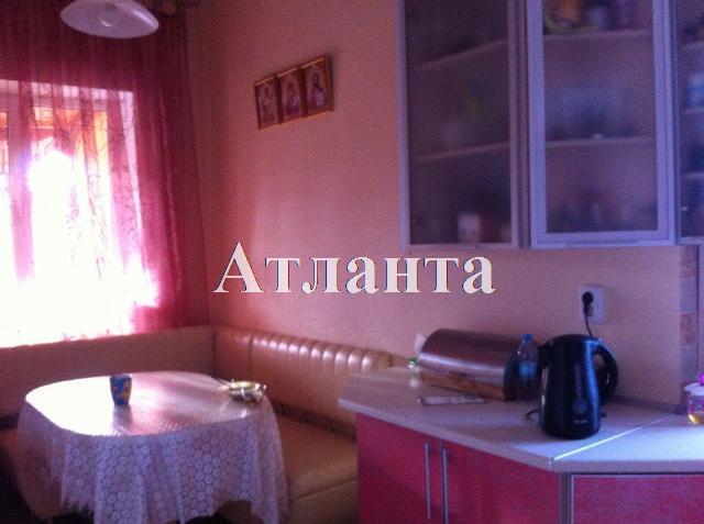 Продается дом на ул. Ленина — 152 000 у.е. (фото №7)