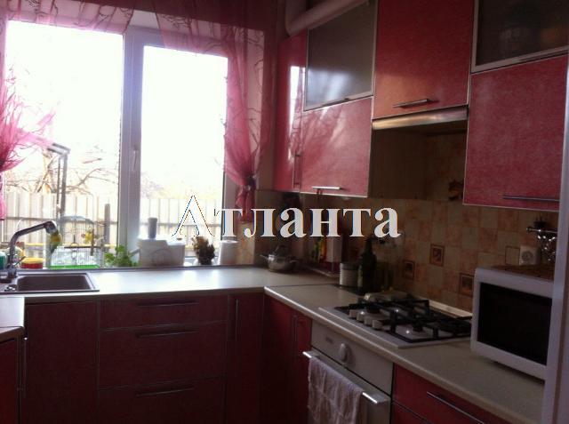 Продается дом на ул. Ленина — 152 000 у.е. (фото №8)