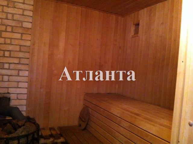 Продается дом на ул. Ленина — 152 000 у.е. (фото №10)