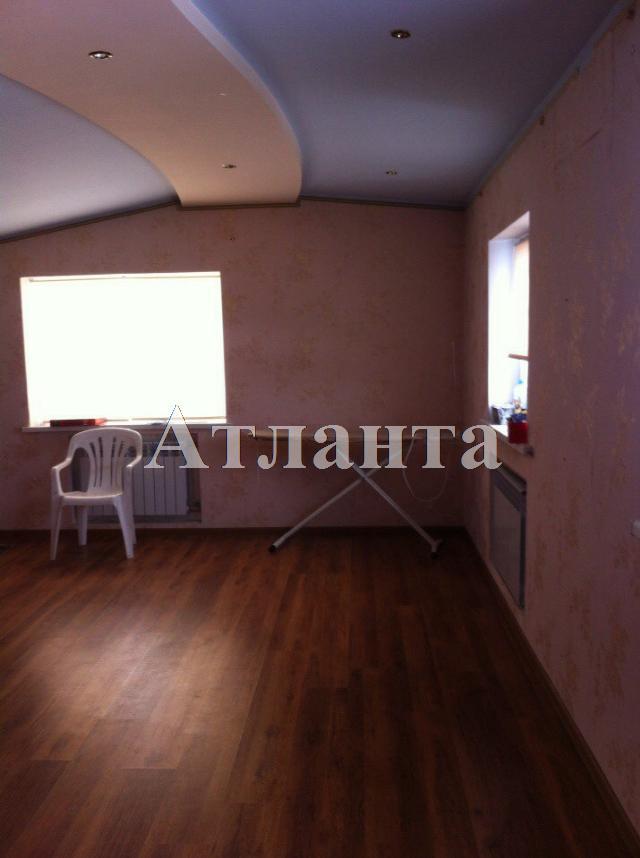 Продается дом на ул. Франко Ивана — 62 000 у.е. (фото №2)