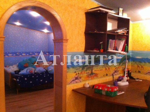 Продается дом на ул. Франко Ивана — 62 000 у.е. (фото №3)