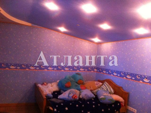 Продается дом на ул. Франко Ивана — 62 000 у.е. (фото №4)
