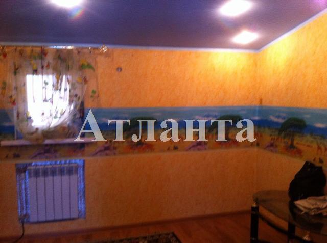 Продается дом на ул. Франко Ивана — 62 000 у.е. (фото №5)