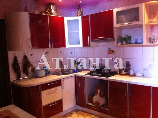 Продается дом на ул. Франко Ивана — 62 000 у.е. (фото №6)
