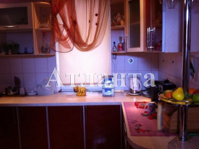 Продается дом на ул. Франко Ивана — 62 000 у.е. (фото №7)