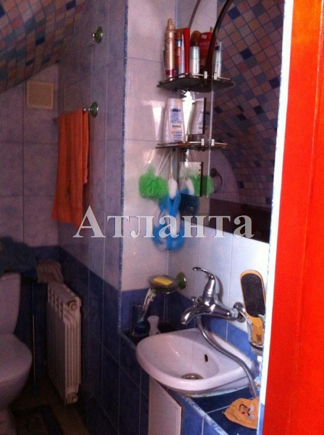 Продается дом на ул. Франко Ивана — 62 000 у.е. (фото №8)