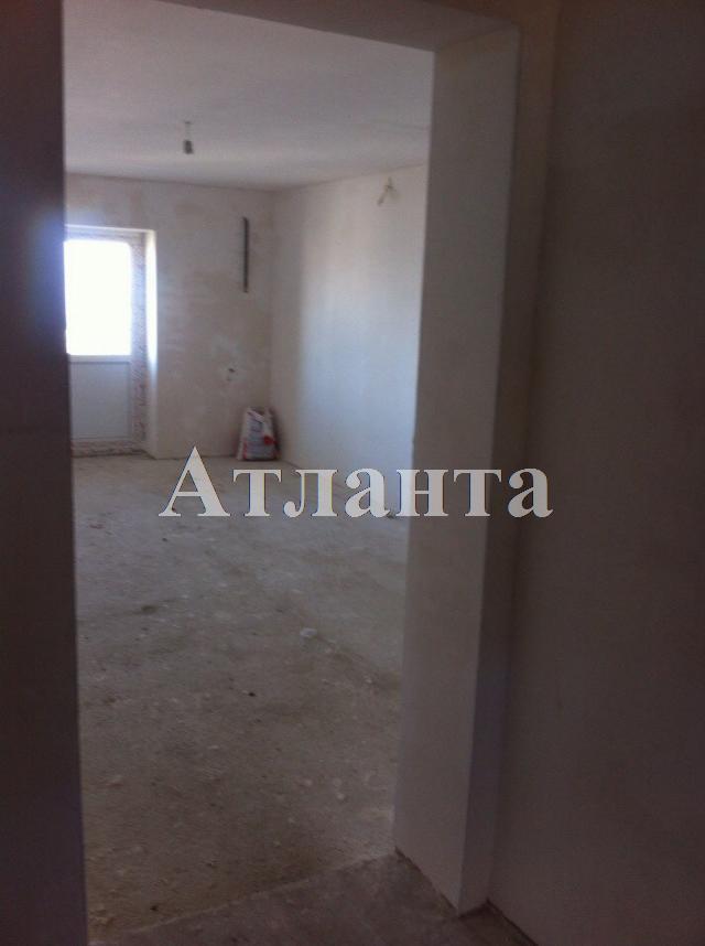 Продается дом на ул. 3-Я Линия — 38 000 у.е. (фото №2)