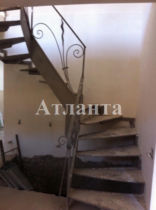 Продается дом на ул. 3-Я Линия — 38 000 у.е. (фото №3)
