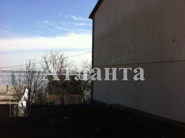 Продается дом на ул. 3-Я Линия — 38 000 у.е. (фото №4)