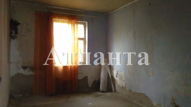 Продается дом на ул. Ленина — 22 000 у.е. (фото №3)