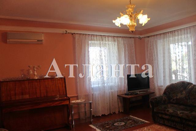 Продается дом на ул. Хаджибеевская Дор. — 43 000 у.е.