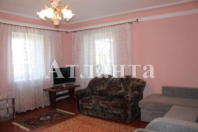 Продается дом на ул. Хаджибеевская Дор. — 43 000 у.е. (фото №2)