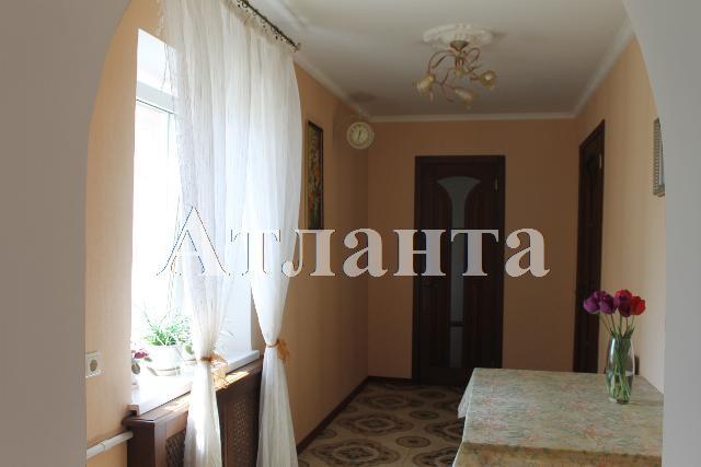 Продается дом на ул. Хаджибеевская Дор. — 43 000 у.е. (фото №3)