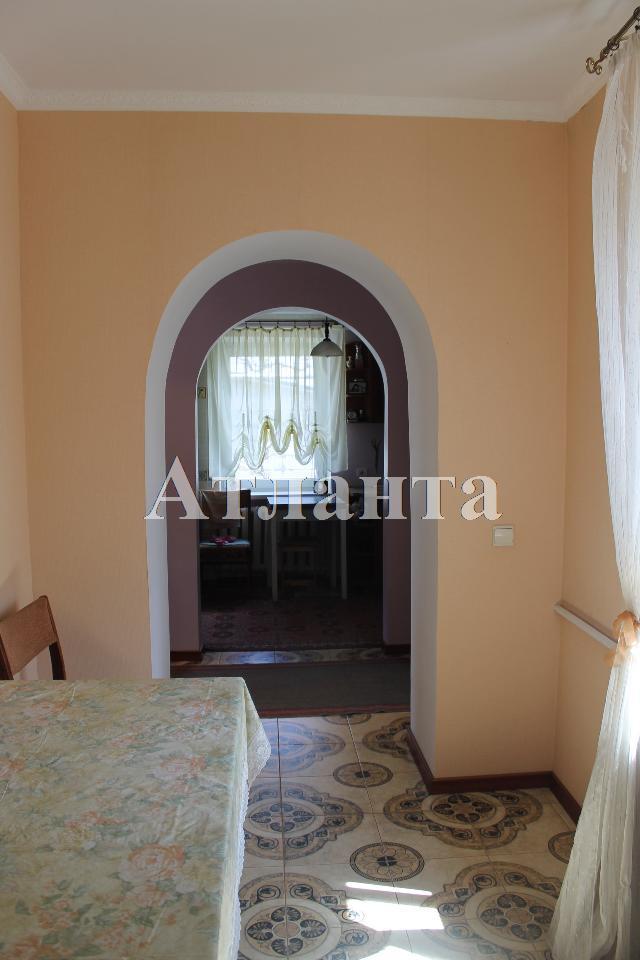 Продается дом на ул. Хаджибеевская Дор. — 43 000 у.е. (фото №4)