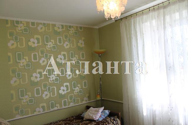 Продается дом на ул. Хаджибеевская Дор. — 43 000 у.е. (фото №5)