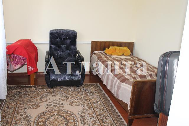 Продается дом на ул. Хаджибеевская Дор. — 43 000 у.е. (фото №6)
