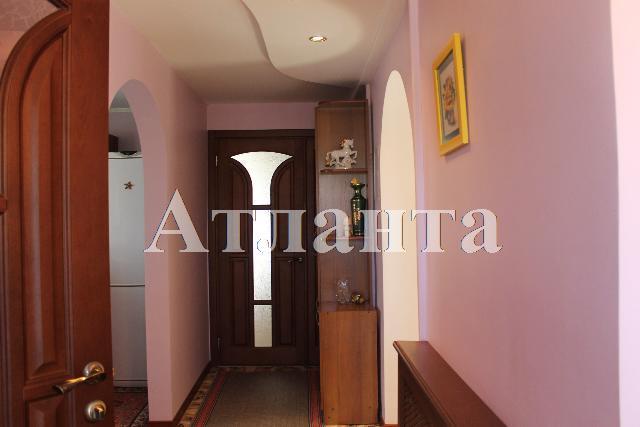 Продается дом на ул. Хаджибеевская Дор. — 43 000 у.е. (фото №7)