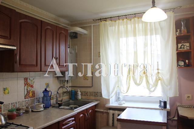 Продается дом на ул. Хаджибеевская Дор. — 43 000 у.е. (фото №8)